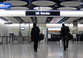 Restrictions to Freedom of Movement for Labour: the Culture of Something for Nothing