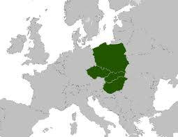 Did you know…? A round-up of news from Central Europe #1