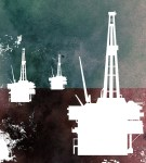 The Dash for Gas - unconventional gas exploration and European exploitation