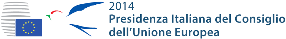 Italian Presidency: Priorities, Insights and Best Wishes