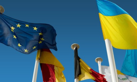 EU-Ukraine Association Agreement – Part 3