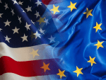 TTIP - Post Election, Bureaucratic, & Information Access Hurdles