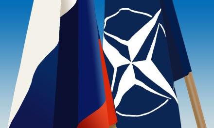 NATO's Eastern Security Threats and the Need to Go Back to Basics