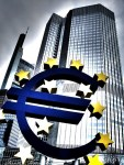 The Future of the Banking Union: ECB's supervisory role challenged at EU's court