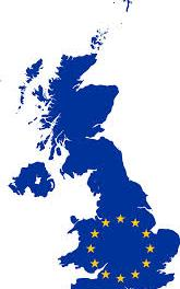 What next for the UK: Why the EU referendum concerns us all