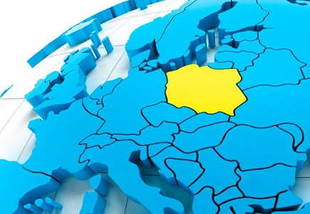 Constitutional crisis in Poland: is EU rule of law at risk?