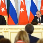 Post-Coup Turkey and Its Implications for South Caucasus