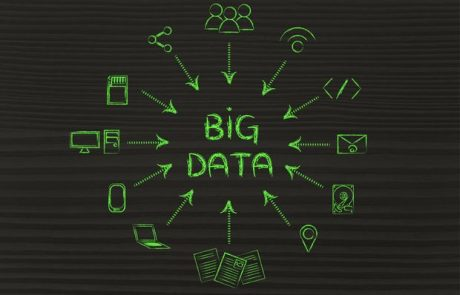 BigData: Are we all alienated now?