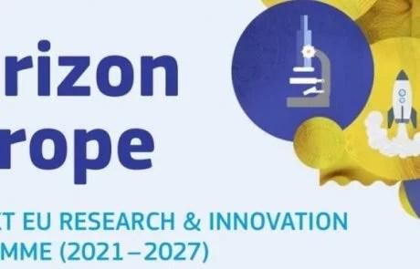 4 milliards d'euros supplémentaires alloués à Horizon Europe pour booster la recherche scientifique