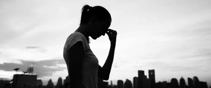 Corona-Krise vergrößert Einkommensungleichheit, Frauen doppelt betroffen