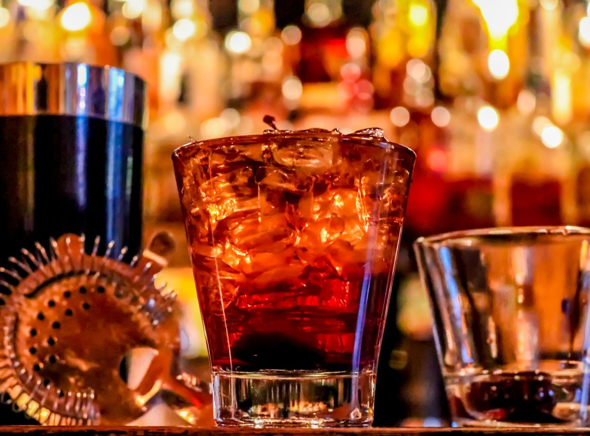 EU alcohol sector to provide more product info