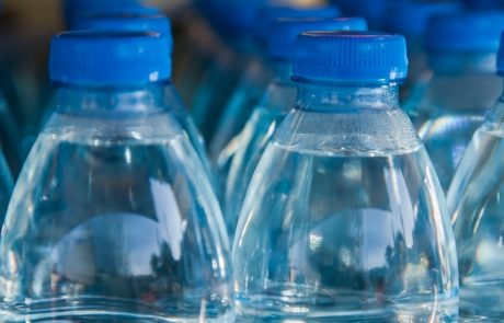 Bacteria and viruses in water pose far greater risks than microplastics, says WHO