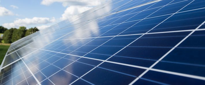 EU has cost-effective potential to use more renewables