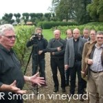 dr-smart-in-vineyard-web