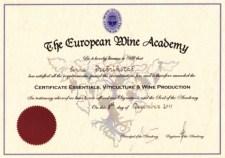ewa-certificate-small
