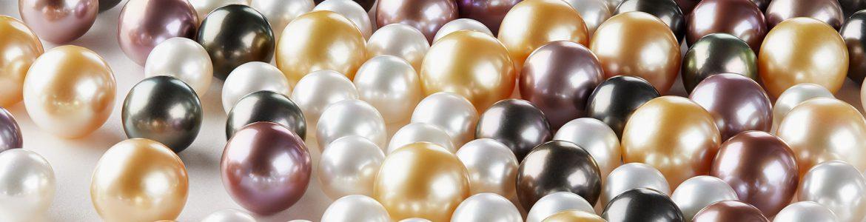 Loose_pearls_closer1