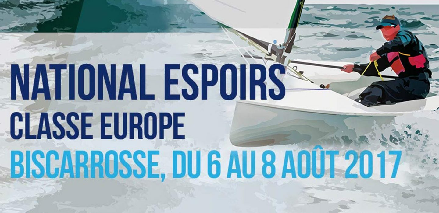 association-francaise-moth-europe-master-young-2017-banner-national-espoirs