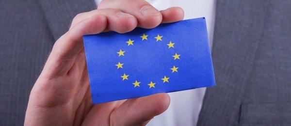 eu_mobility