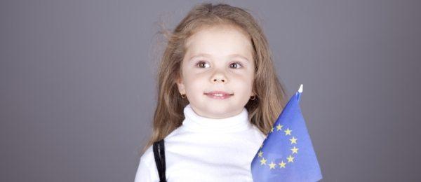 fetita_UE