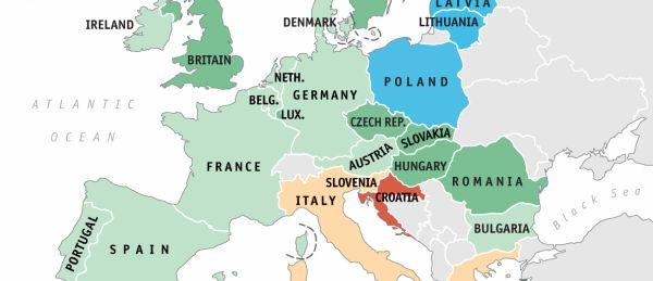 europe_economy