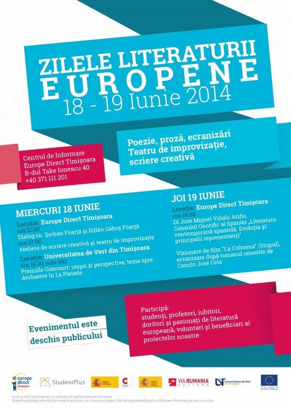 ziua-literaturii-europene-2014