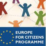 Europa pentru Cetateni