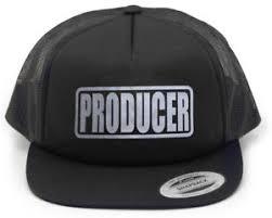 Caps hats manufacturer for men
