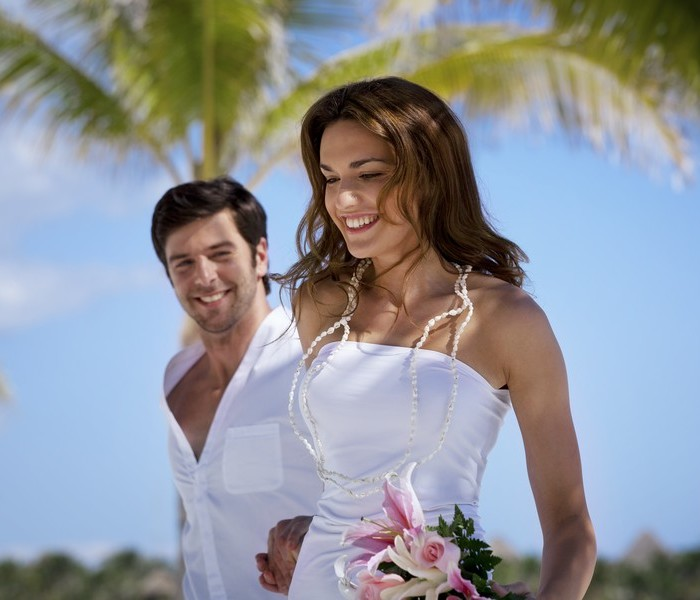 European Vacation Packages Couples