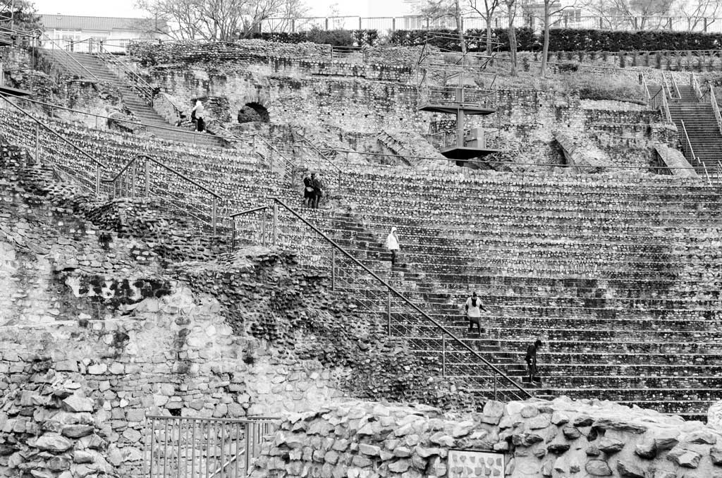 Grand-Roman-Theatre-of-Lyon-(1-of-34)