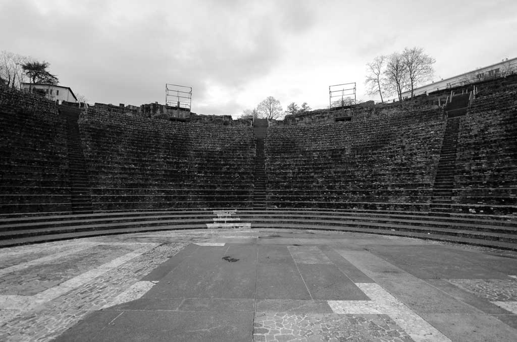 Grand-Roman-Theatre-of-Lyon-(5-of-34)