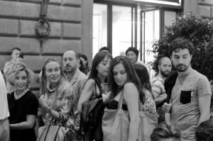 VFNO Firenze