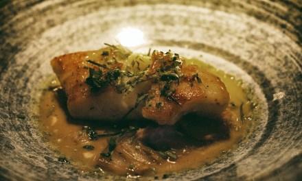 Umami Restaurant Review   Strasbourg