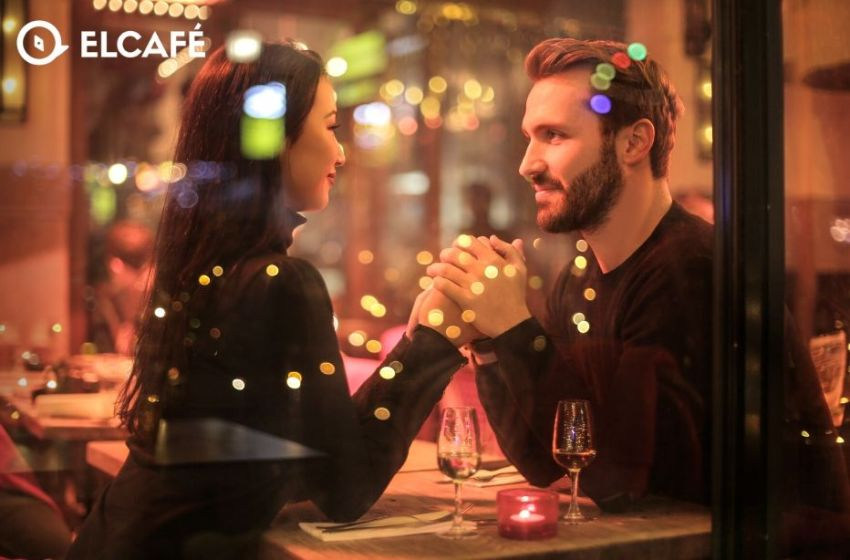 6 Reasons You Should Date A Polyglot