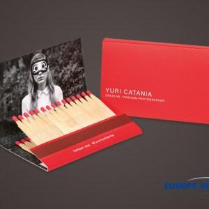💳 Credit Card