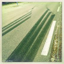 Wasserzeichen_web-IMG_0298