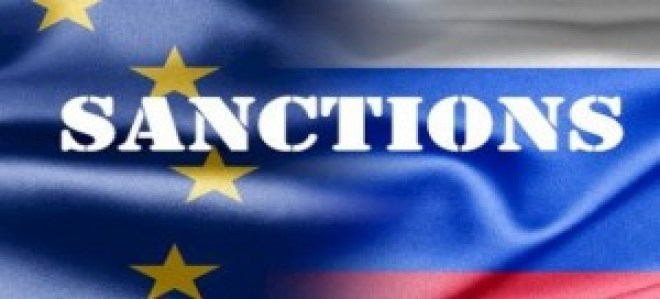 EURussiasanctions