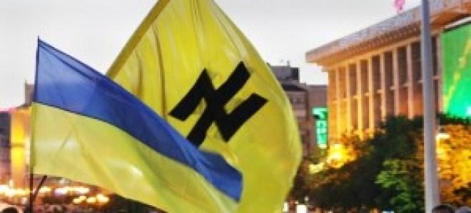 UkrainecoupNaziimage
