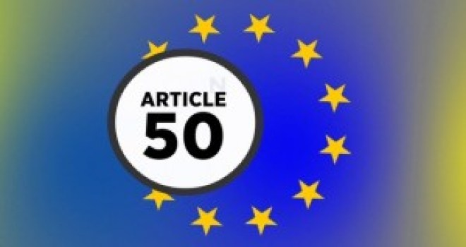 Article50