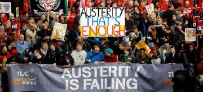 Austerityinsert