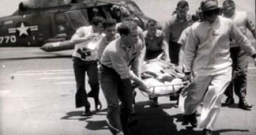 USSLibertyvictims