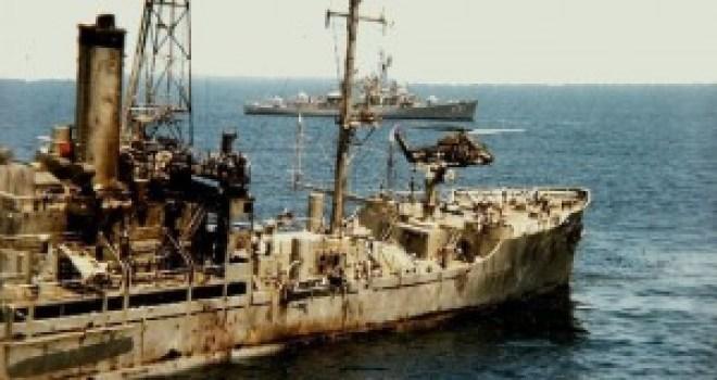 USSLibertywreck