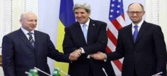UkraineUScoupinsert