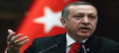Erdogancoup