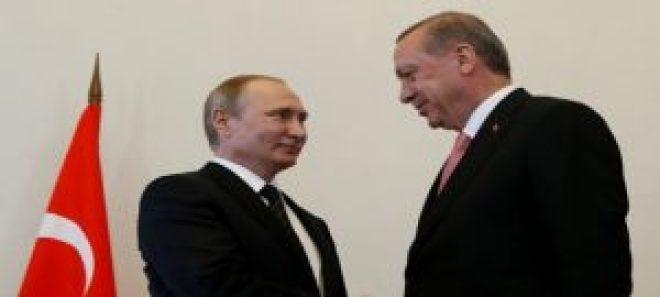 PutinErdoganmeeting