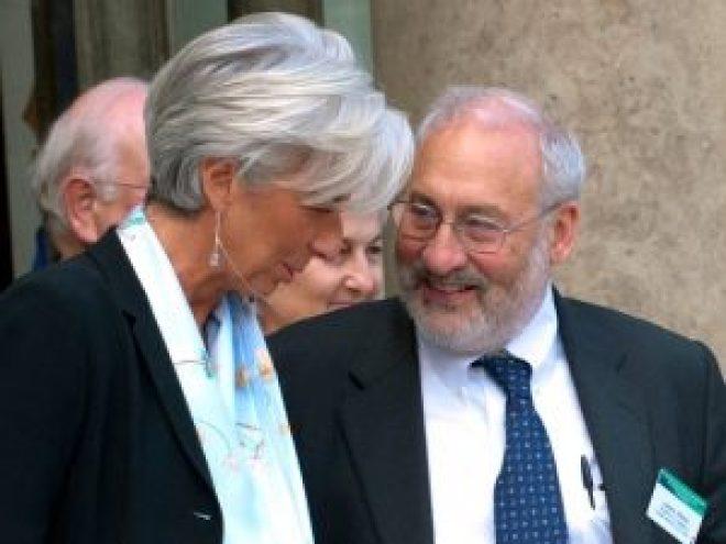 StiglitzLagarde