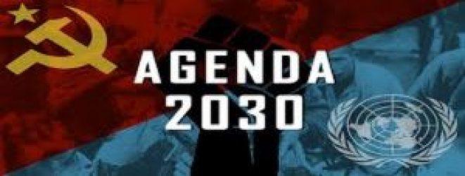 UNAgenda2030communistlogo