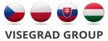VisegradGroup