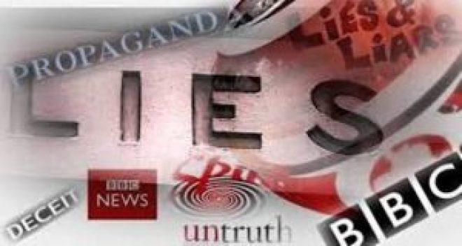 bbclies