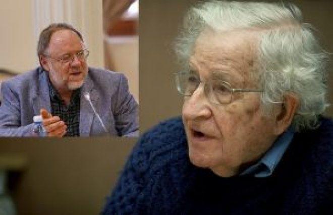 ChomskyKevinBarrett