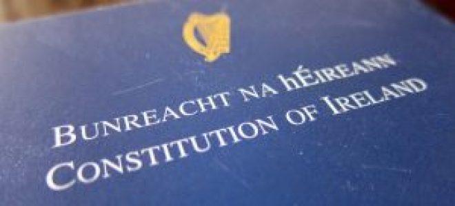 irishconstitution